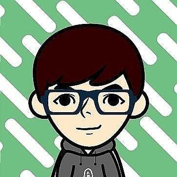 Mitchel Irish (@MitchelStanton4).