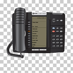 21 Mitel PNG cliparts for free download.