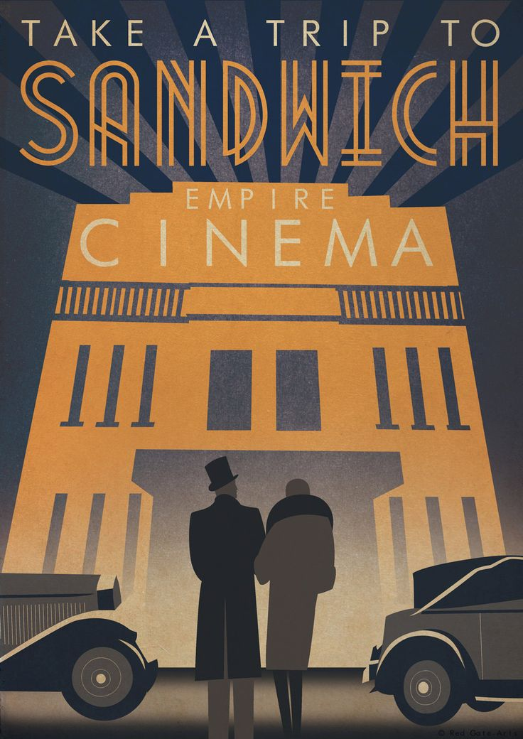 1000+ ideas about Art Deco Posters on Pinterest.