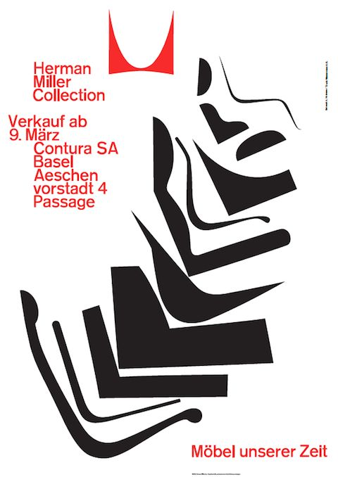 1000+ images about design :: 1960s on Pinterest.