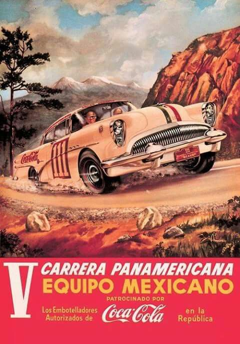 1000+ images about Hot Rod art on Pinterest.