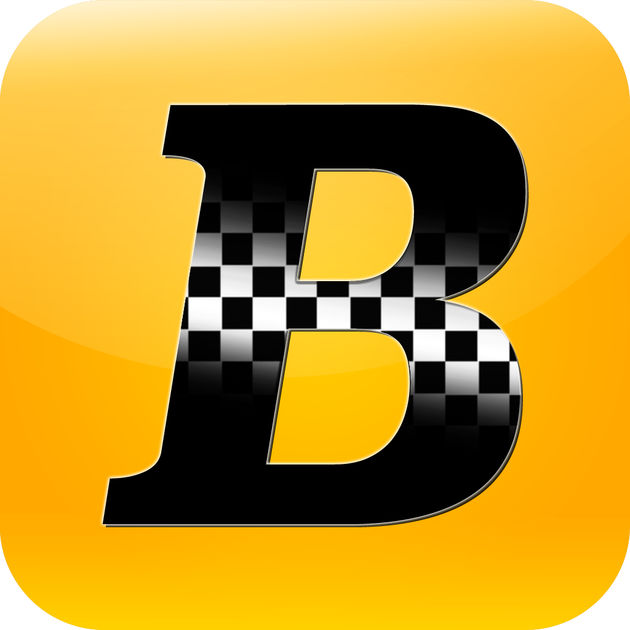 Bakazaa on the App Store.