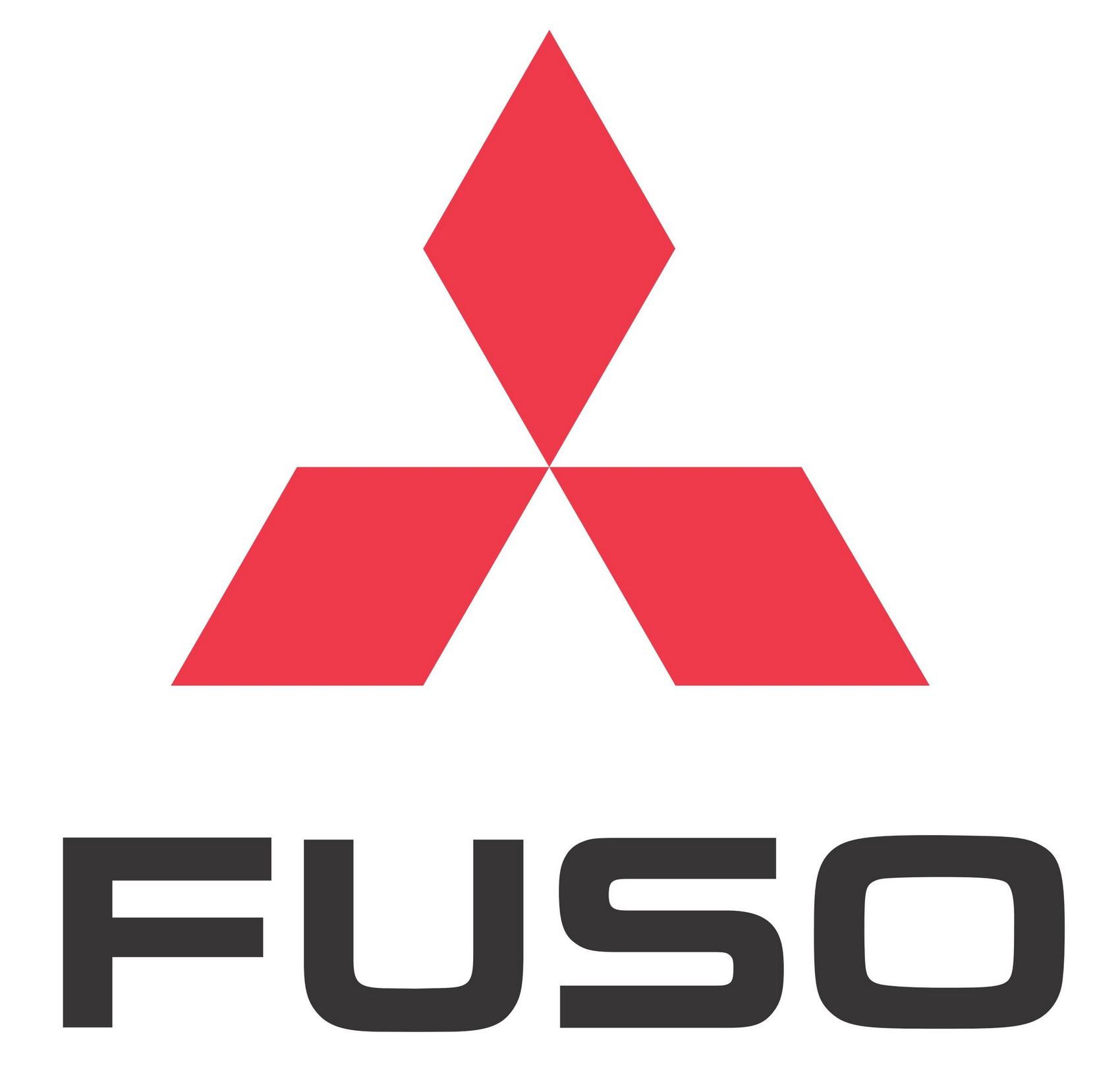 Mitsubishi logo clipart.