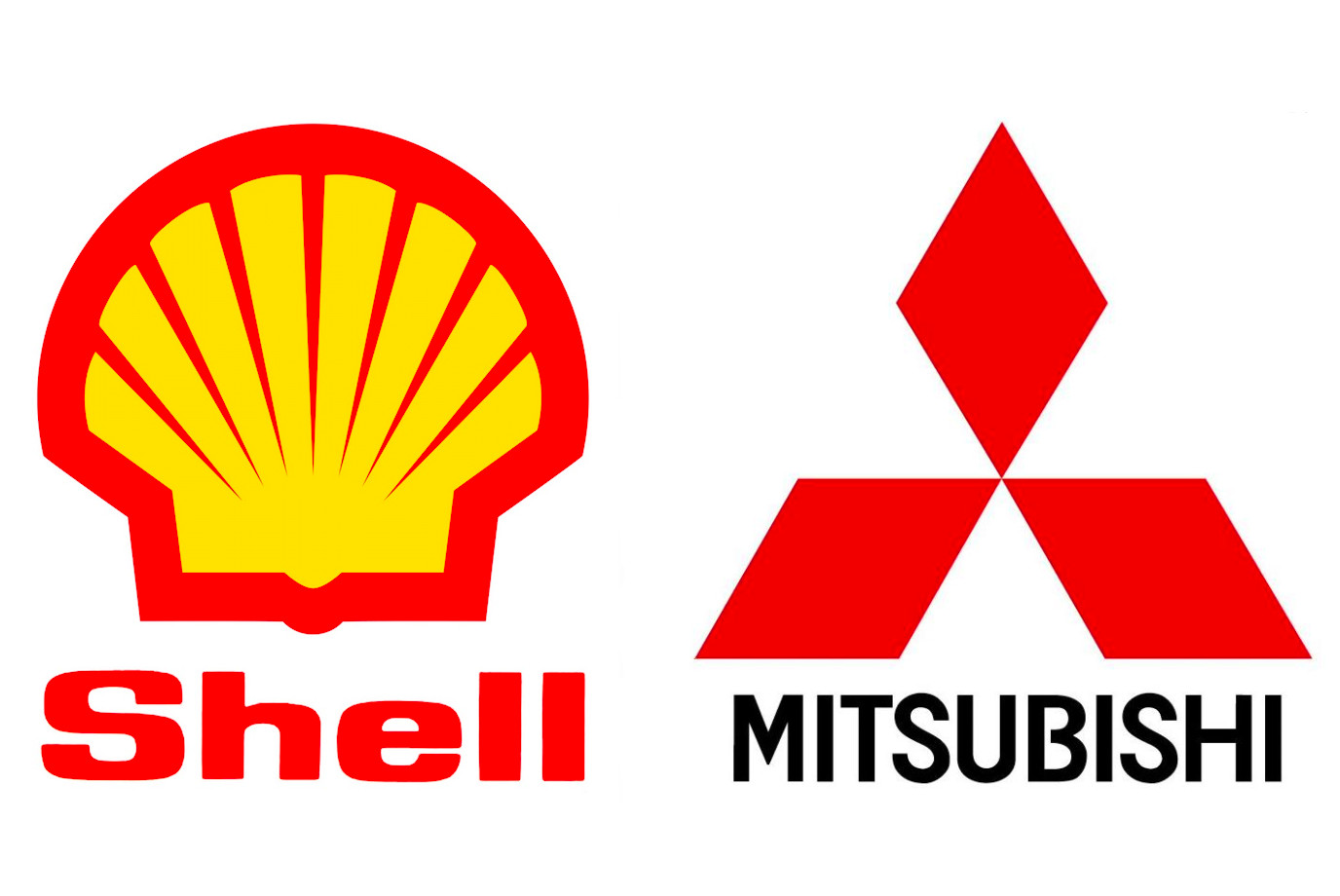 Shell, Mitsubishi Will Start Iraq Plant on April 15.