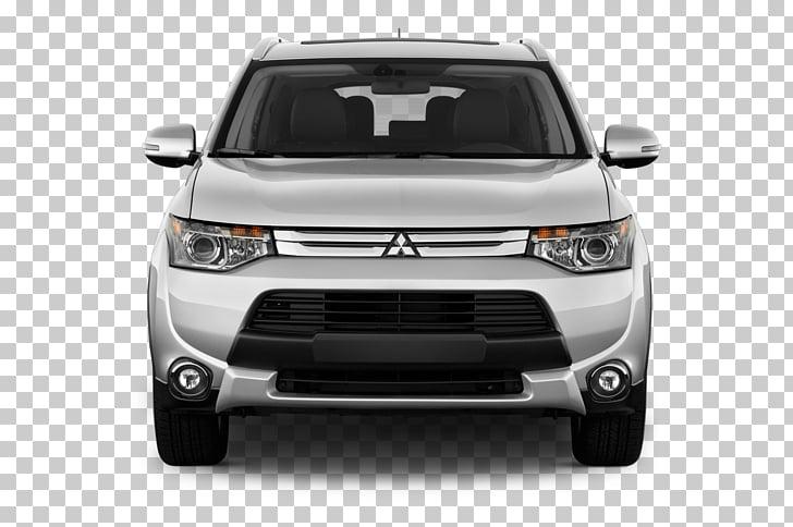 2017 Mitsubishi Outlander Sport 2016 Mitsubishi Outlander.