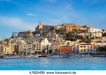 Mittelmeer Stock Photo Bilder 418.736 mittelmeer Lizenzfreie.