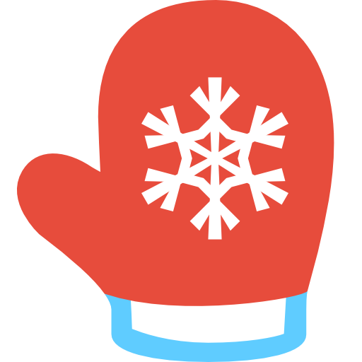 Free Mitten Cliparts, Download Free Clip Art, Free Clip Art.