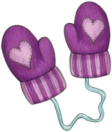 Mittens Clipart & Mittens Clip Art Images.