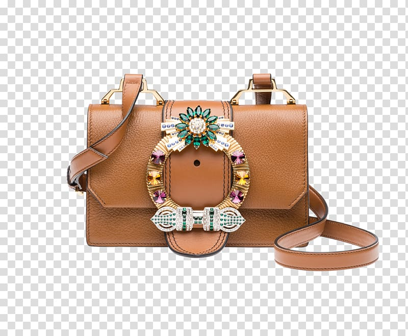 Handbag Miu Miu Fashion It Bag, bag transparent background.