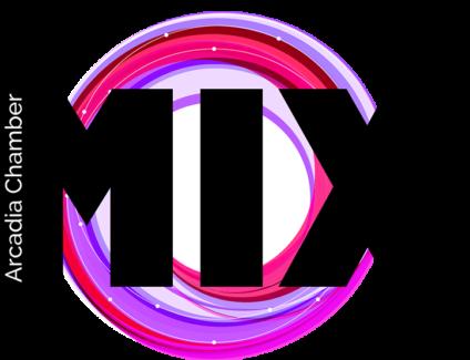 Pink,Text,Logo,Font,Line,Magenta,Graphics,Graphic design.