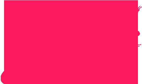 File:Little Mix logo.png.