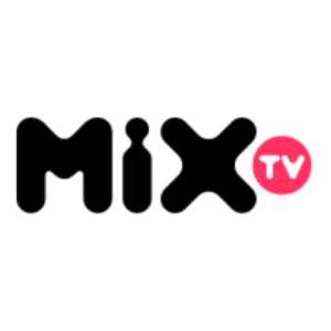 File:Nova Mix Tv.png.
