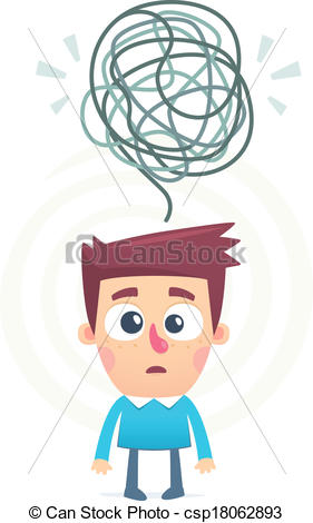 Mixed up Clipart and Stock Illustrations. 1,415 Mixed up vector.