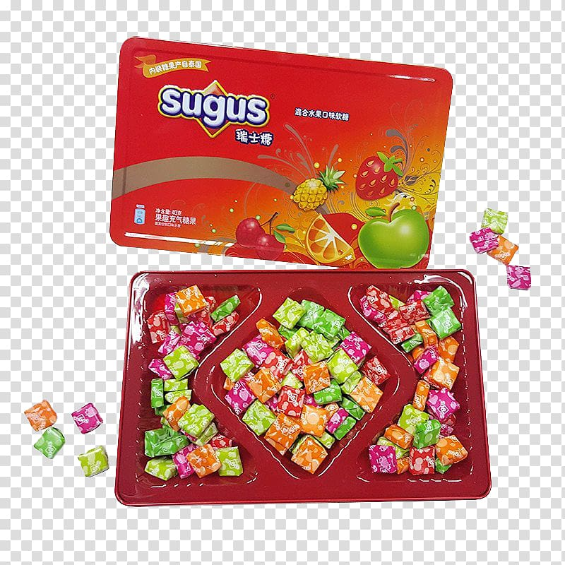 Switzerland Juice Gummi candy Punch Gelatin dessert.