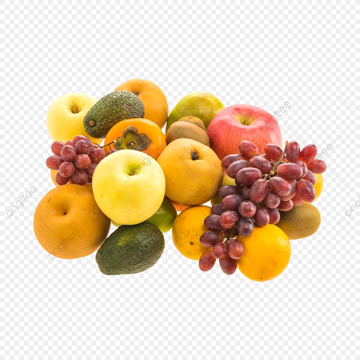Mixed Fruits Tropical, Png, Cool, Tropic PNG Transparent.