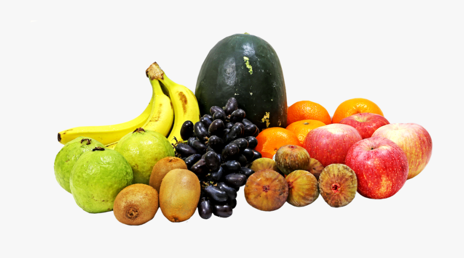 Mixed Fruit Png Download , Png Download.