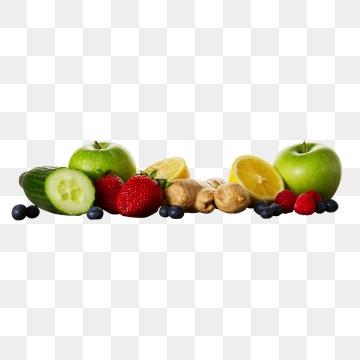 Mix Fruit PNG Images.