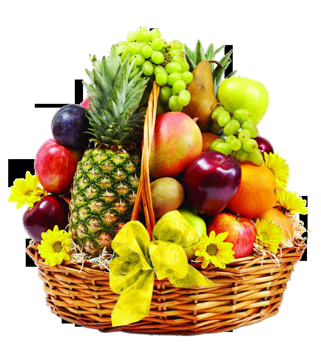 Mix fruits png transparent background images.