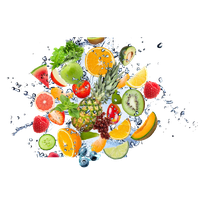 Download Fruit Free PNG photo images and clipart.