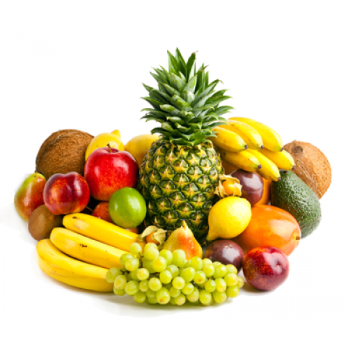 Mix fruit png 2 » PNG Image.