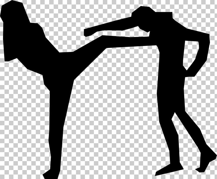 Muay Thai Kickboxing Martial arts Karate , mixed martial.