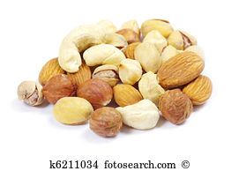 Mixed nuts Stock Photo Images. 14,600 mixed nuts royalty free.