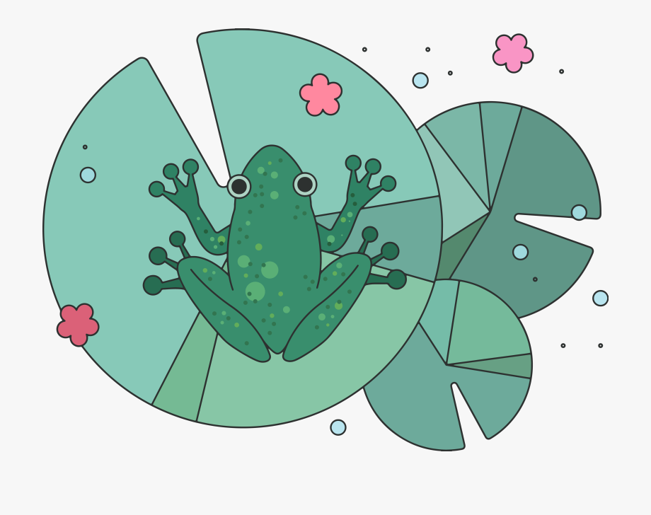 Chameleon Clipart The Mixed Up.