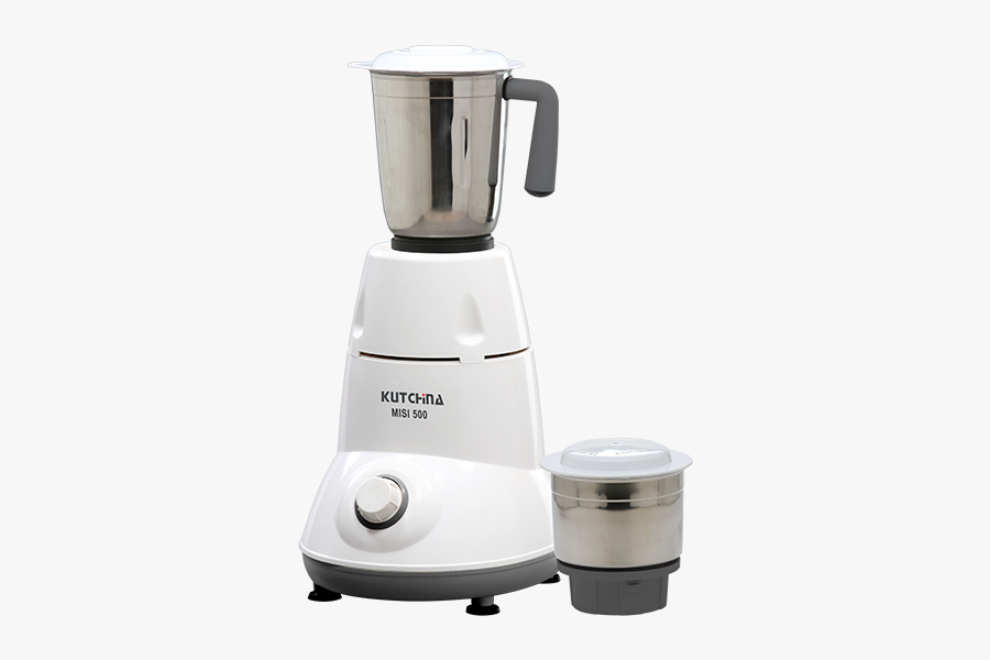 Mixer Grinder Png Free Download.