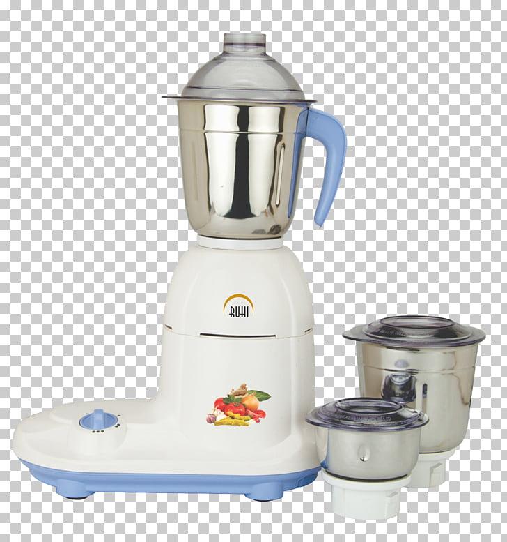 Mixer Blender Juicer Food processor Home appliance, Mixer.