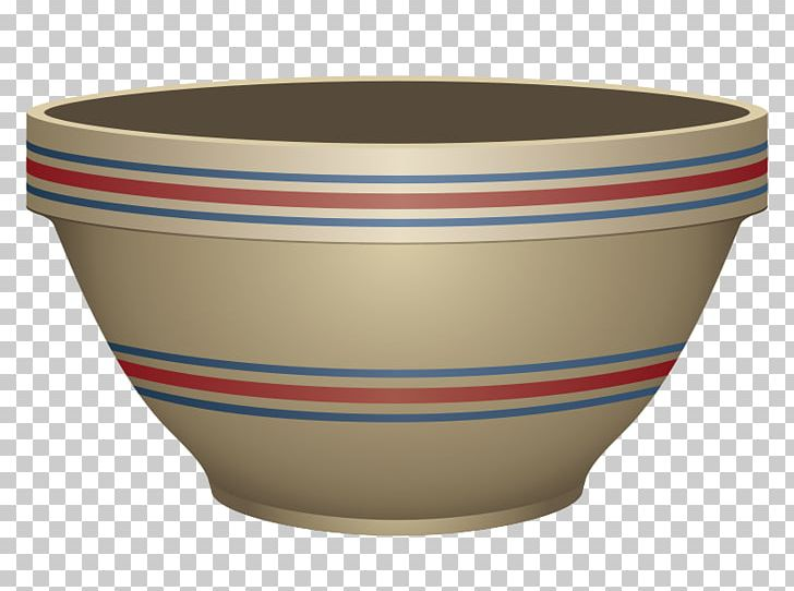 Bowl Spoon PNG, Clipart, Bowl, Ceramic, Cooking, Cup, Dish.