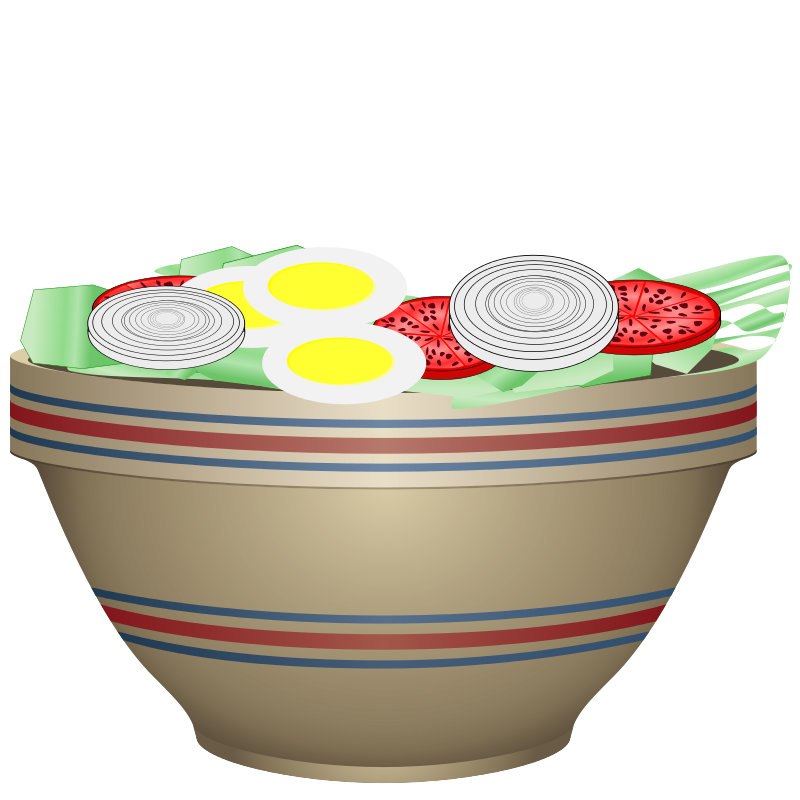 mixing bowl clipart free 20 free Cliparts | Download ...