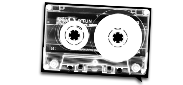 Mixtape Png (106+ images in Collection) Page 1.