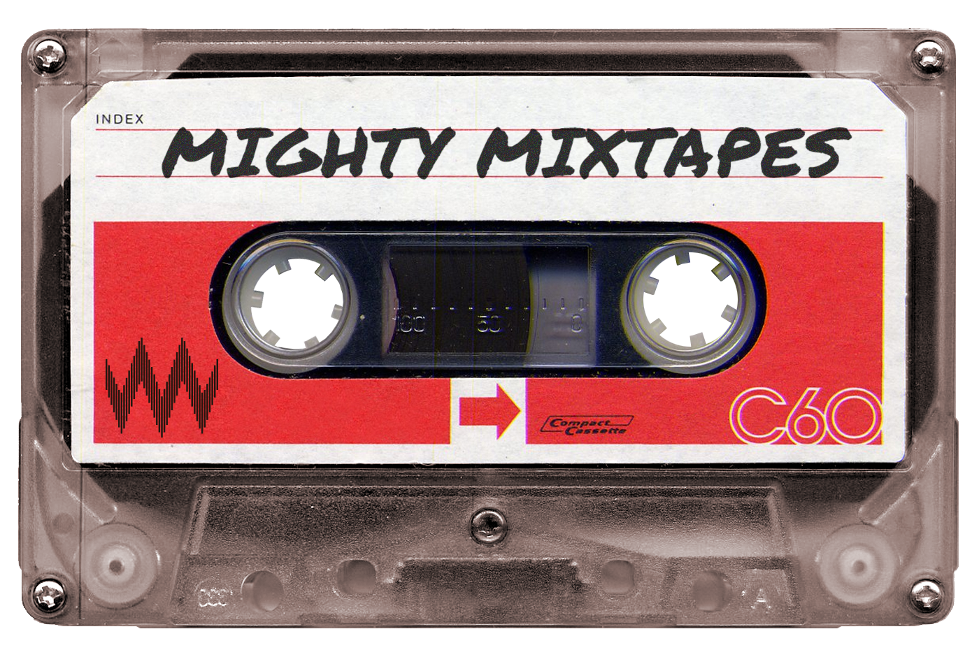 mixtape png 10 free Cliparts | Download images on ...