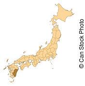 Miyazaki prefecture Clip Art and Stock Illustrations. 20 Miyazaki.