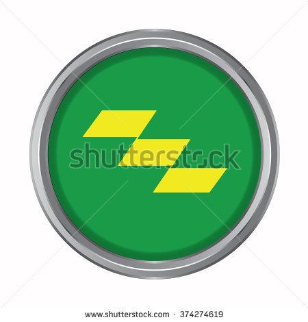 Miyazaki Prefecture Stock Vectors & Vector Clip Art.