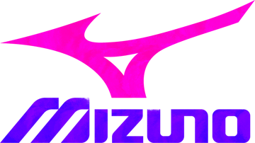 The Newest mizuno Stickers on PicsArt..
