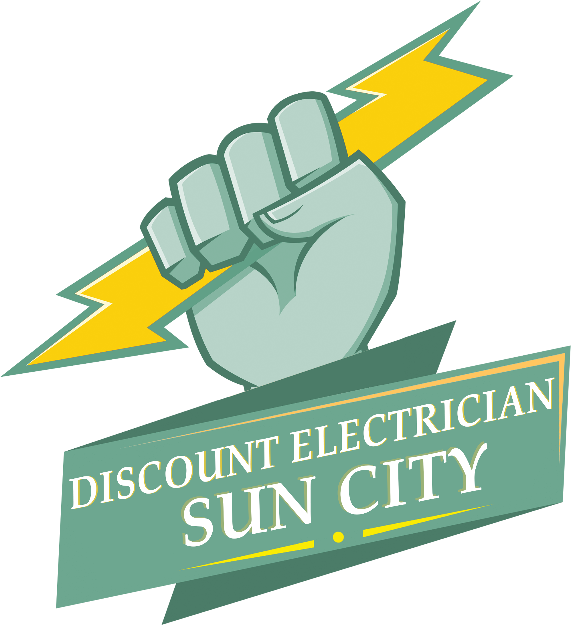 Electrician Clipart Electrical Repair.