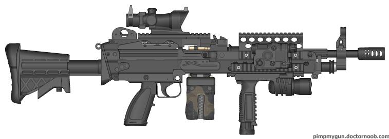 mk46.