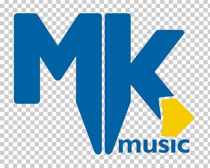 MK Music Gospel Music Streaming Media Sun Music PNG, Clipart.