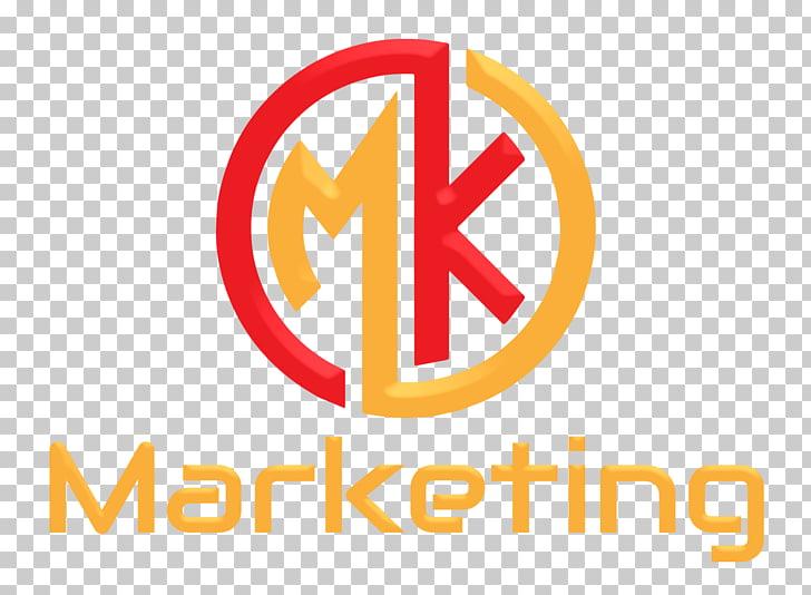 Web development Logo Graphic design Web design MK Marketing.