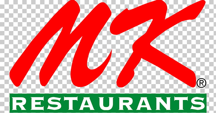 Thai suki Dim sum MK Restaurant Laos, restaurants logo PNG.