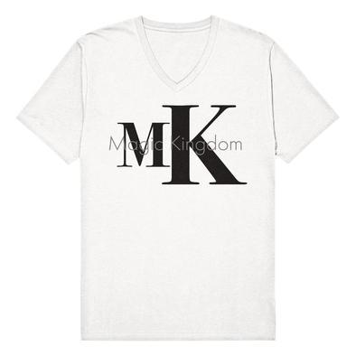 MK V.