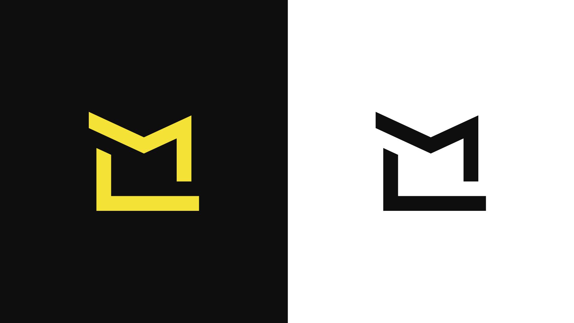 Ml Logos.