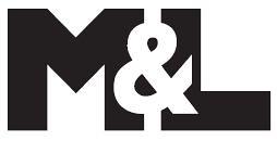 M&L Logo.