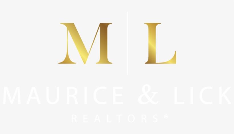 M&l Logo Final.
