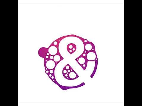 & in M&L logo #2.