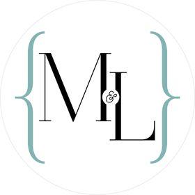 The M&L Co. (Michaelandleah) on Pinterest.