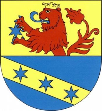 Josefův Důl (Mladá Boleslav).