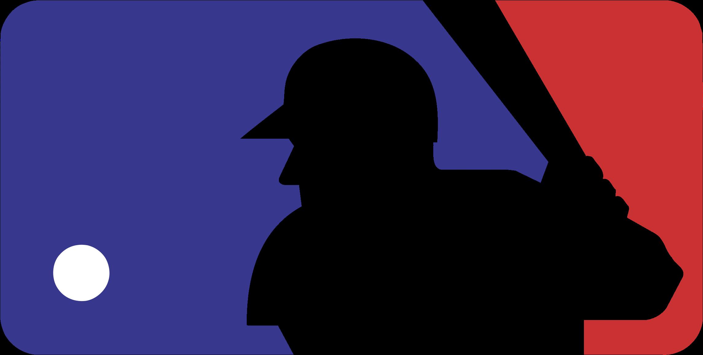 Mlg Logo Without Name.