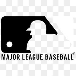 Major League Baseball Logo PNG and Major League Baseball.